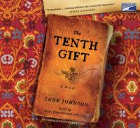 The tenth gift (AUDIOBOOK)