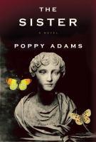 The sister : a novel