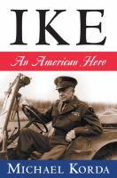 Ike : an American hero