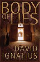 Body of lies : a novel