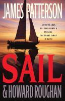 Sail : a novel
