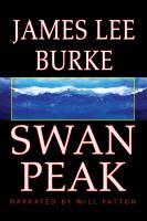 Swan Peak (AUDIOBOOK)