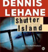 Shutter Island (AUDIOBOOK)