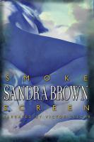 Smoke screen (AUDIOBOOK)
