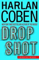 Drop Shot