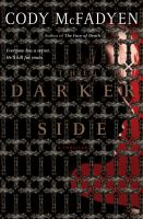 The darker side