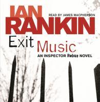 Exit music (AUDIOBOOK)