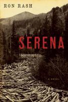 Serena : a novel