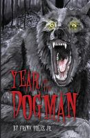 Year of the Dogman