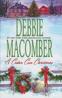 A Cedar Cove Christmas (LARGE PRINT)