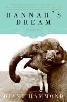 Hannah's dream : a novel