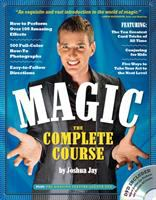 Magic : the complete course