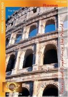 Rome : city guide