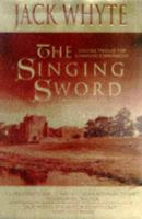 The singing sword