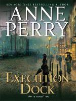 Execution dock (LARGE PRINT)