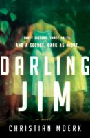 Darling Jim : a novel