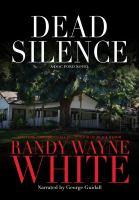 Dead silence (AUDIOBOOK)