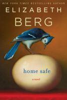 Home safe : a novel