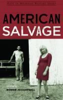 American salvage : stories