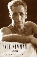 Paul Newman : a life