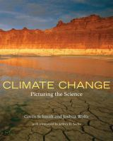 Climate change : picturing the science