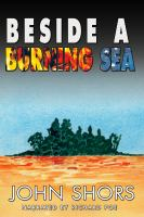 Beside a burning sea (sound recording (AUDIOBOOK)