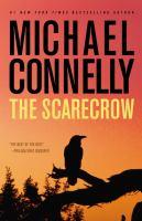 The scarecrow : a novel