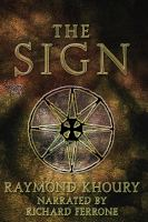 The sign (AUDIOBOOK)