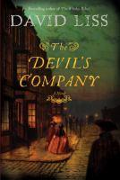 The Devil's company : a novel