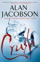 Crush : a Karen Vail novel