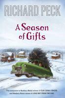 A season of gifts