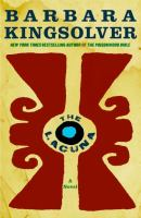 The lacuna : a novel