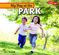My day at the park