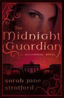 The midnight guardian : a millennial novel