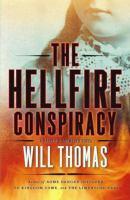 The hellfire conspiracy : a novel