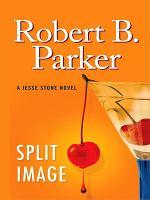 Split image (LARGE PRINT)