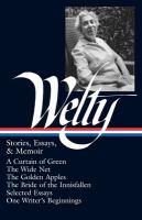 Stories, essays, & memoir