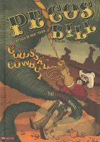 Pecos Bill, colossal cowboy : the graphic novel