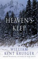 Heaven's keep : a novel