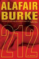 212 : a novel