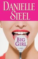 Big girl : a novel