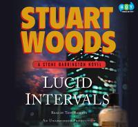 Lucid intervals (AUDIOBOOK)