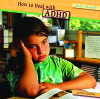 How to deal with ADHD