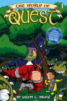The world of Quest. Vol. 1