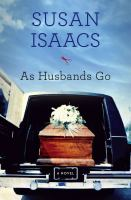 As husbands go : a novel