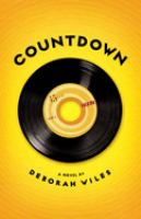 Countdown [Book one of the Sixties Trilogy]