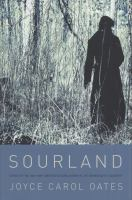 Sourland : stories