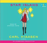 Star Island (AUDIOBOOK)