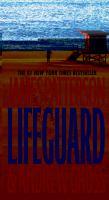 Lifeguard (AUDIOBOOK)