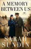 A memory between us : a novel